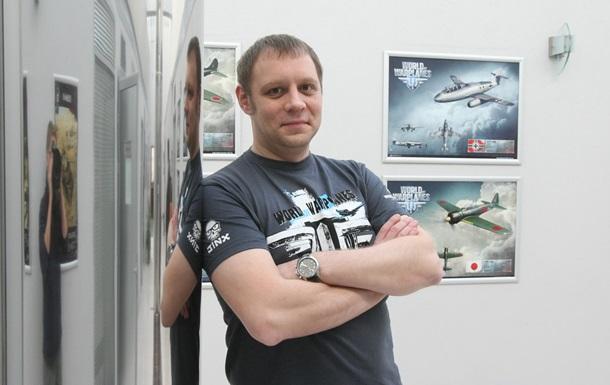 Корреспондент: Жизнь как в танке. Украину охватила новая страсть - онлайн-игра World of Tanks