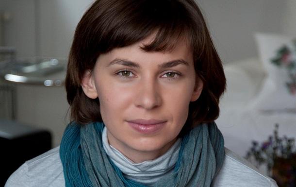 В Киеве назвали лучшего писателя Украины