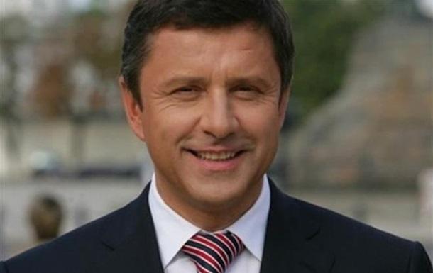 На довыборах в Киеве победил Пилипишин, в Черкасской области - ректор Поплавский
