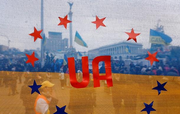 Лучшие видео Евромайдана - Витя, чао!