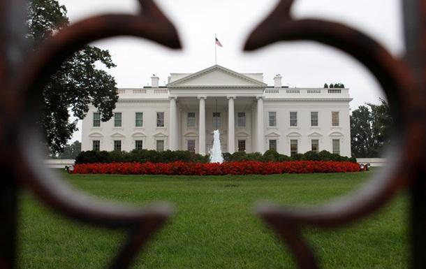 Белый дом 0 договоренности - Украина - Россия - Евромайдан - требования - В Белом доме новые договоренности между Украиной и РФ считают не соответствующими требованиям Евромайдана