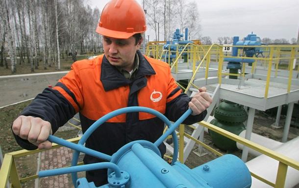 Евросоюз договорился с Азербайджаном о поставках газа
