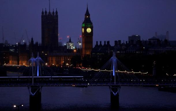 Экономика Великобритании: стакан наполовину пуст или полон?