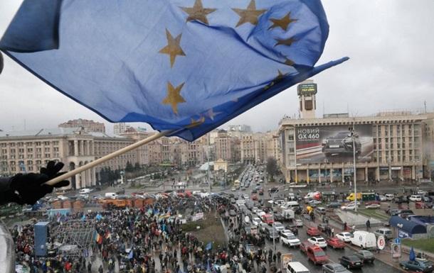 На саммите ЕС не будут приниматься новые решения по Украине - высокопоставленный европейский дипломат