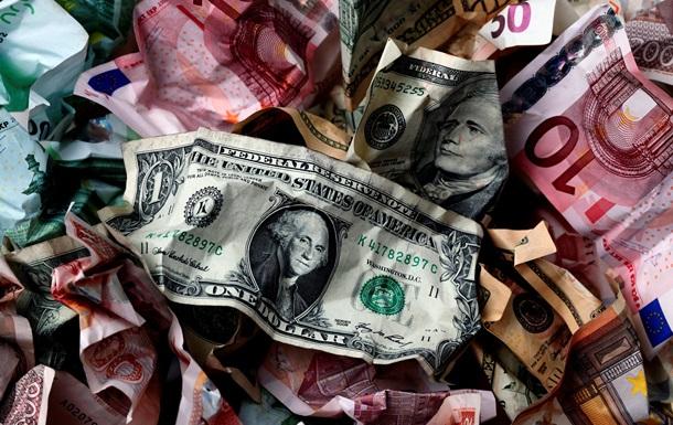 Украинская пресса: новый бюджет и  правительство смертников
