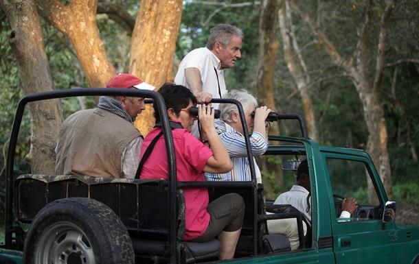 Путешествия снижают риск инфаркта и депрессии - исследование