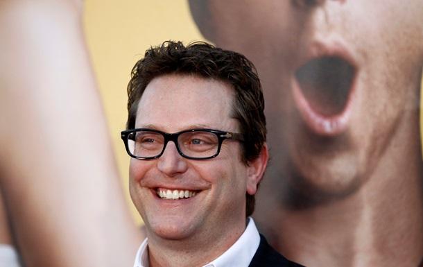 Warner Bros предложила Добкину стать режиссером фильма об основателе Playboy