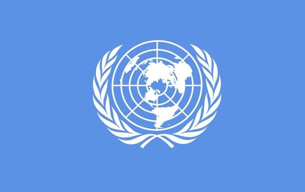 Столкновения в Южном Судане: погибли миротворцы ООН