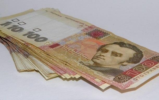 Верховная Рада отложила снижение НДС на год и рассрочила на три года снижение налога на прибыль