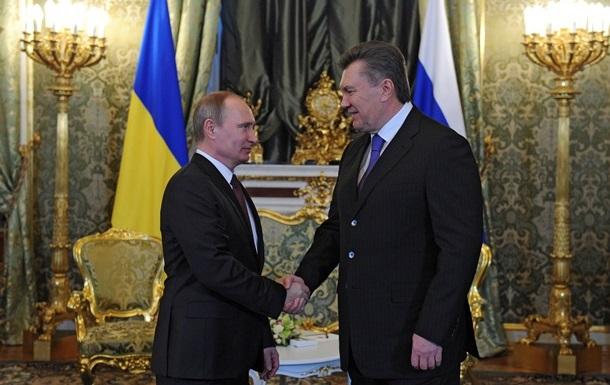 Благодаря финподдержке России властям не нужно будет лезть в долги в ближайшие полтора года - эксперт