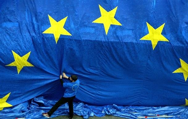 Болгария планирует сначала стабилизировать экономику, а потом вводить евро