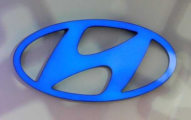 Hyundai распродает филиалы, чтобы заплатить $1,2 миллиарда долгов