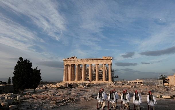 В Греции приняли закон, направленный на защиту квартир семей с низкими доходами