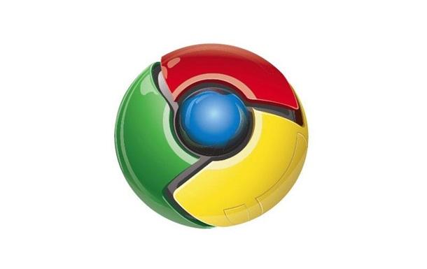 Google Chrome - блокирование -  доступ - сайт - РИА Новости - Google Chrome блокирует доступ к сайту РИА Новости