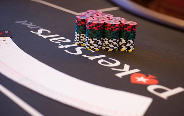 PokerStars запускает тестовый режим перевода игр с высокими ставками в формат Zoom