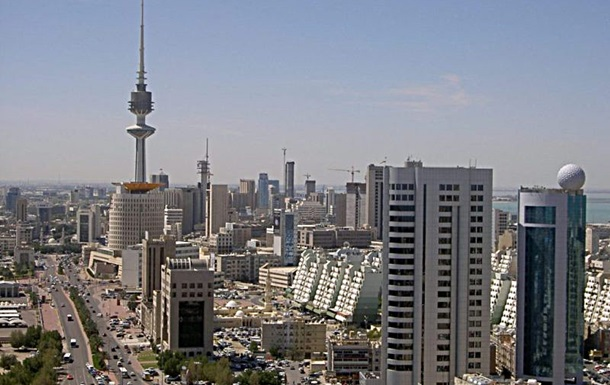 Правительство Кувейта подало в отставку