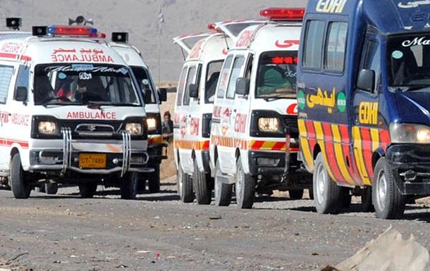 Телеканал сообщает о пяти погибших журналистах