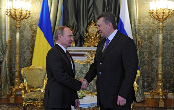 Ъ: Украинская доля десятая