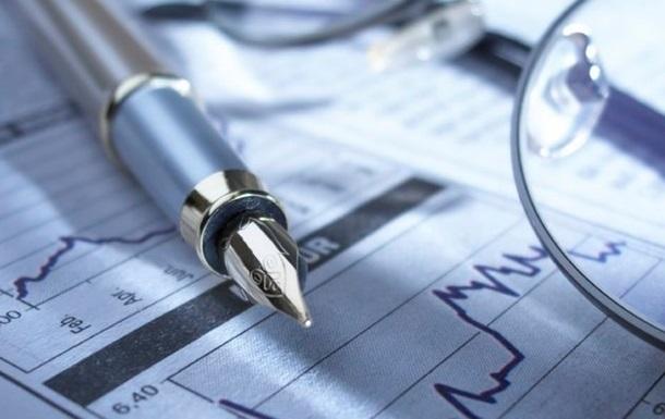 Міндоходів має намір ініціювати скорочення кількості податків - міністр