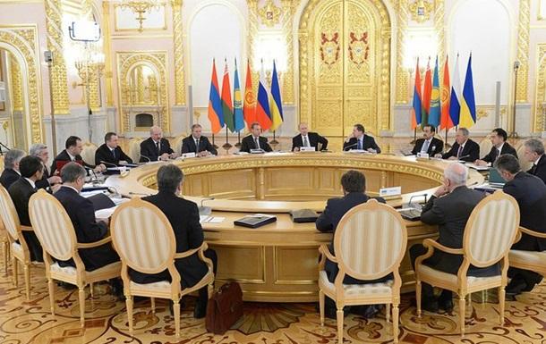 Достигнутые президентами договоренности необходимо реализовать оперативно - Азаров
