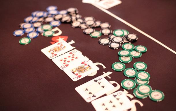 PokerStars анонсировал расписание 4 сезона UKIPT в 2014 году