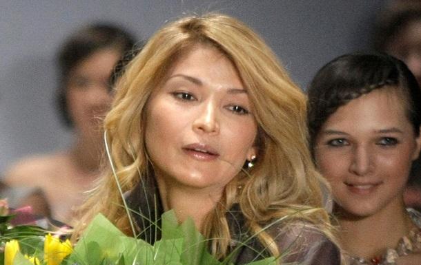 Дочь президента Узбекистана попала в число персон года в сфере коррупции