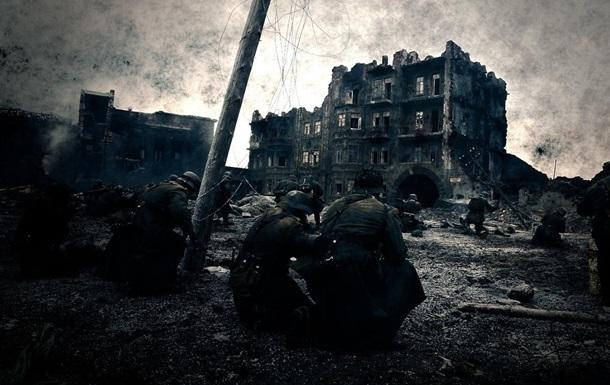Фильм Сталинград не имел шансов получить Оскар - министр культуры России
