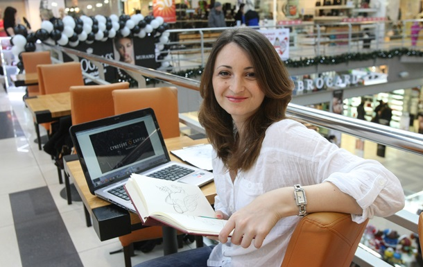 Корреспондент: Освобождение труда. Украинские фрилансеры – в мировой тройке по сумме гонораров