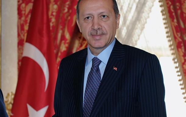 Армия Турции опровергла слухи о готовящемся военном перевороте