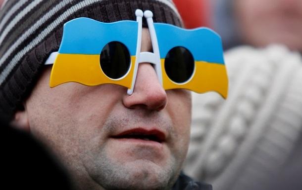 Для Украины готовили югославский сценарий - глава комитета Госдумы