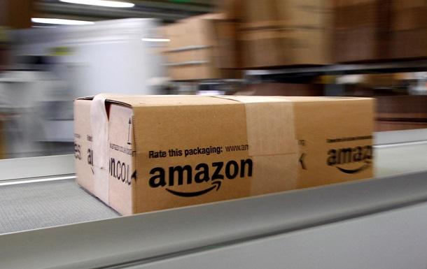 Иду на рекорд: В следующем году Amazon выручит $100 миллиардов