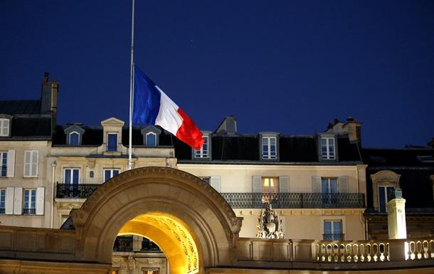 Суд Франции одобрил введение 75-процентного налога для богатых