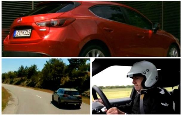Итоги года: лучшие автомобили-2013