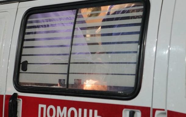 В Москве мужчина лишился обеих рук при взрыве самодельной пиротехники