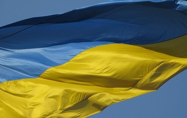 С наступлением Нового года началось председательство  Украины в СНГ