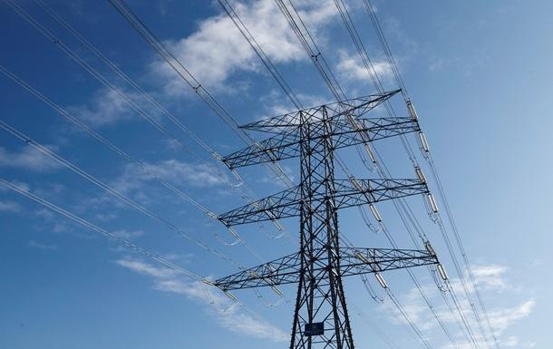 Вступил в силу закон о либерализации энергорынка в Украине