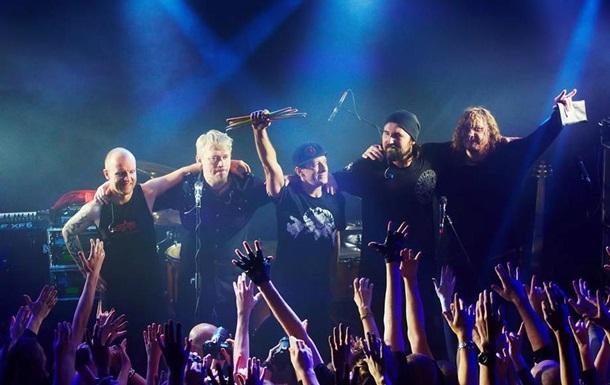 Рок-группа Король и Шут официально прекратила свое существование