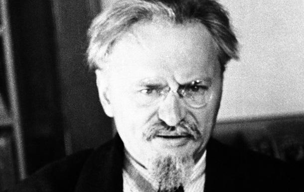 В Мексике снимут фильм об убийстве Троцкого
