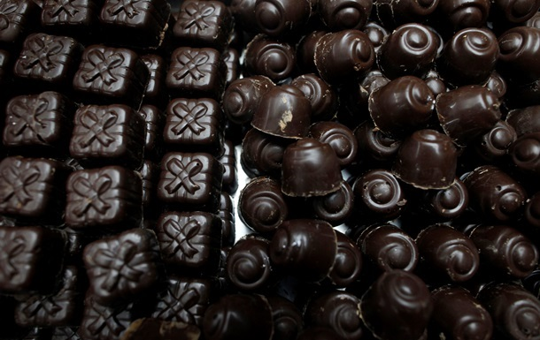 Мир столкнулся с самым сильным дефицитом какао за последние 50 лет - специалисты