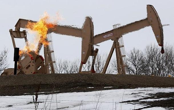 Дешевые энергоносители в США привлекают инвесторов