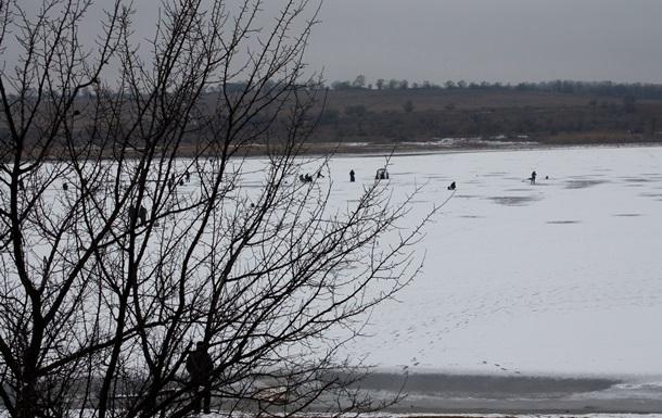Прогноз погоди на тиждень. Синоптики обіцяють в Україні сніг з дощем