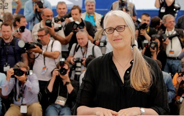 Джейн Кэмпион возглавит жюри 67-го Каннского фестиваля