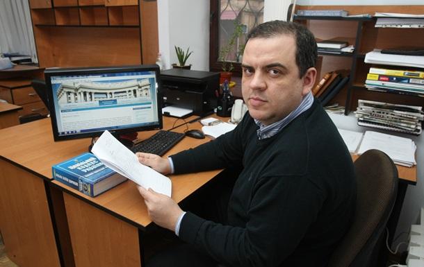 Корреспондент: Украина резиновая. Что приходиться преодолевать иностранцам на пути к украинскому гражданству