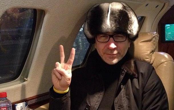 Мэр Харькова нахамил пользователю Instagram за комментарий о пожаре на заводе Хартрон