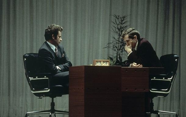 Корреспондент: Шахматное королевство. СССР почти весь ХХ век удерживал корону главной интеллектуальной игры - архив
