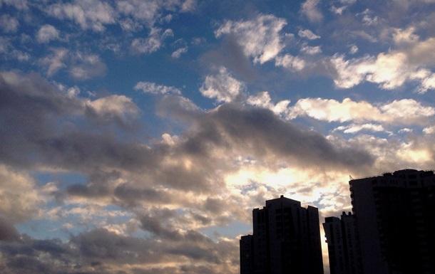 Синоптики предупреждают об ухудшении погоды в Украине 13 января