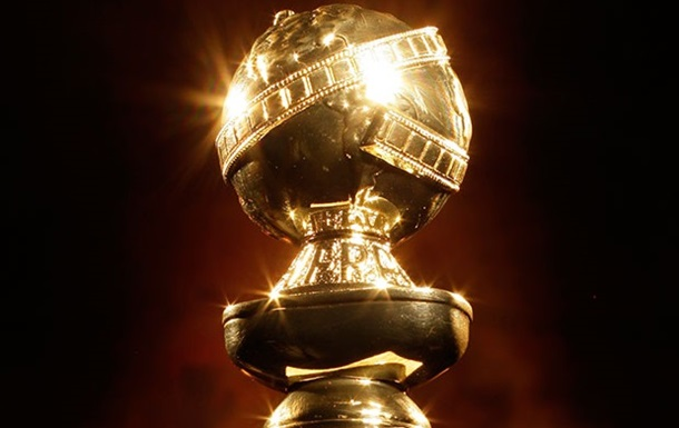 В Лос-Анджелесе состоялась 71-я церемония вручения Золотого глобуса