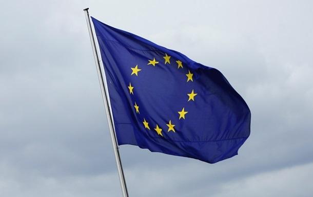Брюссель пока не планирует применять санкции к украинским чиновникам – представитель Эштон
