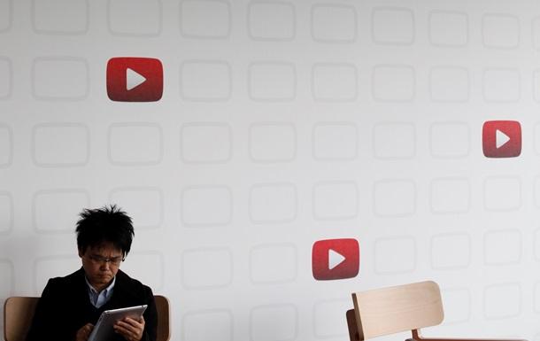 Под петицией к Google с требованием вернуть прежнюю систему комментариев в YouTube подписались 87 тысяч пользователей