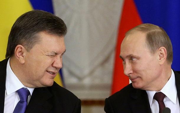 НГ: Киев может изменить ориентацию